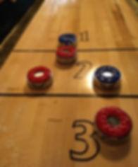 shuffleboardeventpic.jpg