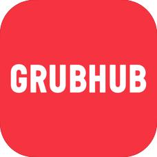 Grub Hub i.png