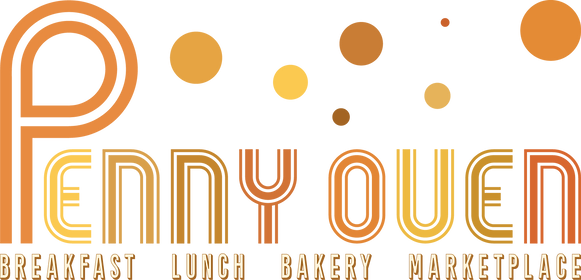 Penny Oven LOGO.png