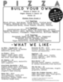 Fall Menu Back 10-3-19.png