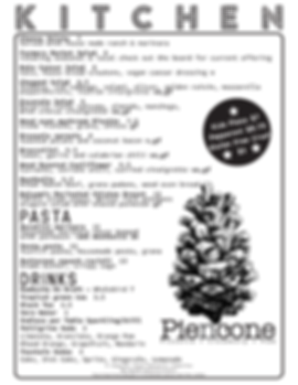 Fall Menu Front 10-3-19.png