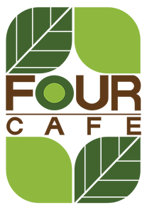 Four no cut LOGO-01.png