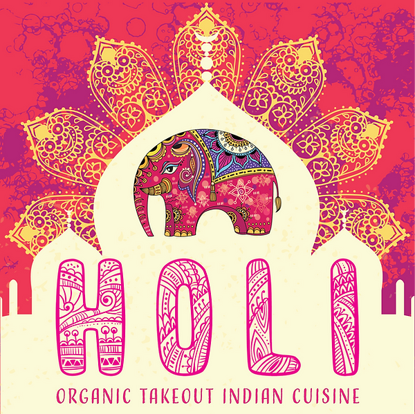 Holi Logo No-01.png