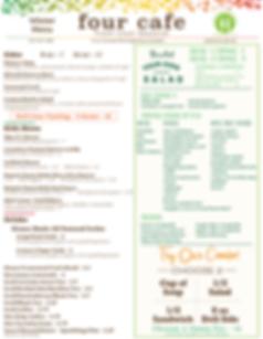 Four-Cafe-Menu-Back-Winter-2020.png