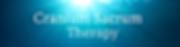 スクリーンショット 2019-12-07 18.36.12.png