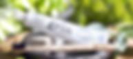 スクリーンショット 2019-03-09 23.20.35.png