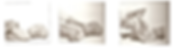 スクリーンショット 2020-02-12 21.57.32.png