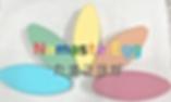 スクリーンショット 2020-04-26 19.25.13.png