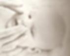 スクリーンショット 2020-02-12 22.14.51.png