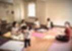 スクリーンショット 2019-08-22 22.42_edited.png