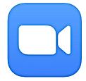 スクリーンショット 2020-03-26 23.10.20.png