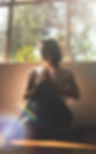 スクリーンショット 2018-09-21 22.51.53.png