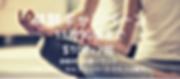 スクリーンショット 2019-10-24 20.08.40.png