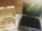 スクリーンショット 2018-12-01 0.47.47.png