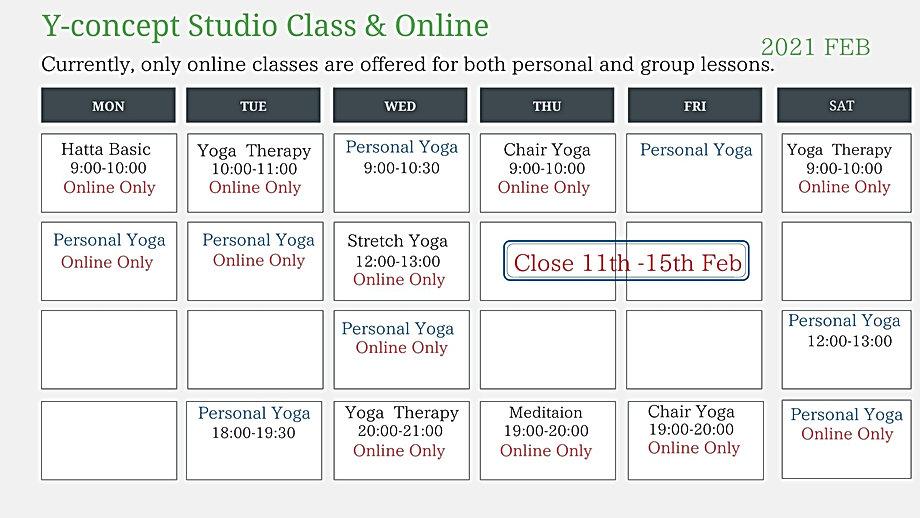 Y-concept Studio Class.jpg