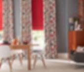 curtain-insp-4.jpg