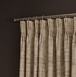 curtain-rail-option-1.jpg