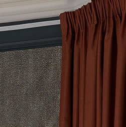curtain-rail-option-2.jpg