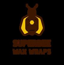superbee-logo-transparent.png
