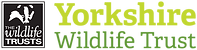 Green logo_transparent.png