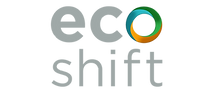 820x360px_Ecoshift Stacked Logo.png