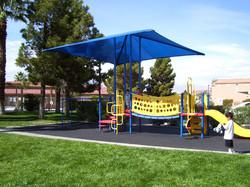 Community_playground