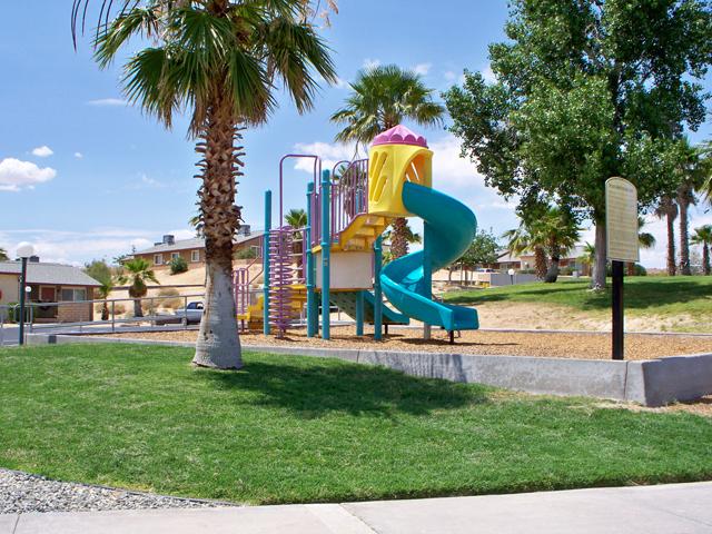 Community_park