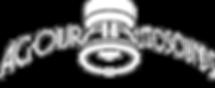 agoura autosounds logo transparent.png
