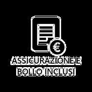 costi%20assicurativi%20e%20bolli_edited.