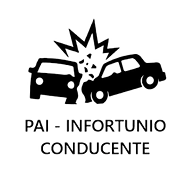 Infortunio%20Conducente_edited.png