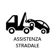 Assistenza%20Stradale_edited.png