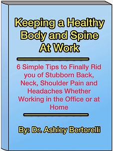 Healthy body and spine e-book.jpg
