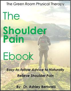 Shoulder Pain Ebook Cover v1.JPG