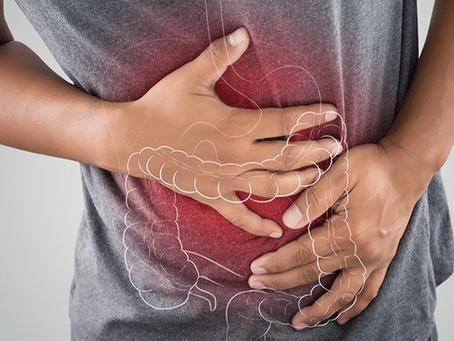 Pro Tips for Easing Constipation