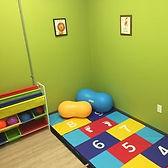 pediatric PT.jpg