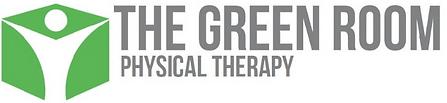 GRPT logo.png