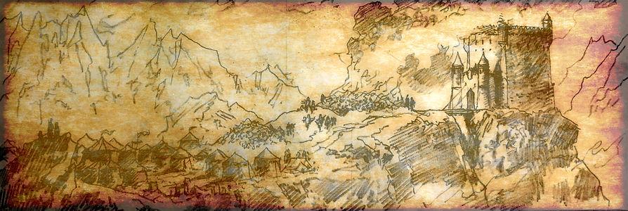 Cat's-Crag-Parchment.jpg