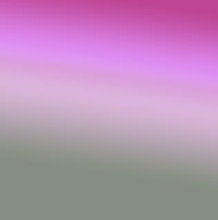 Higru-blank-großer-Block-umgekehrt.png