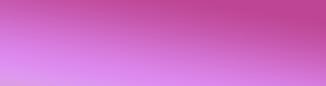 Higru-pink-Band.png