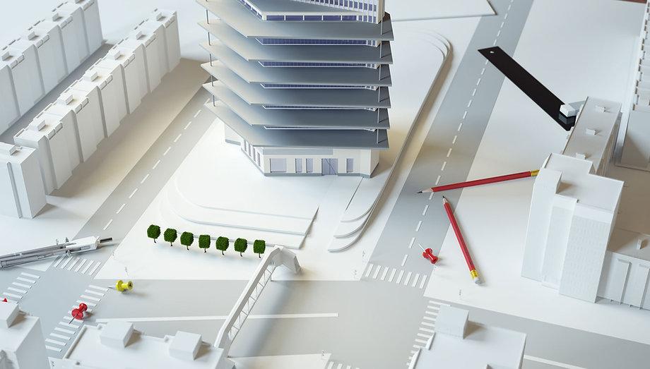URBTEC Planejamento Urbano, engenharia, plano diretor, mobilidade, transportes