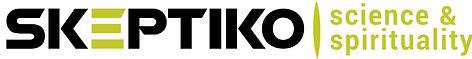 skeptiko-logo-2-white-bkg-2020-2-1-3.jpg