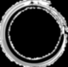 zen%20circle_edited.png