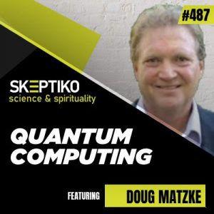 Doug M.jpg