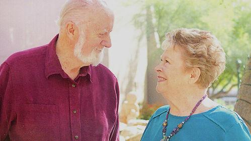 Bill and Jean Vi copy_edited.jpg