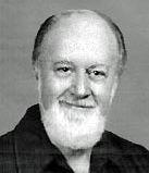 Bill 1980s.jpg