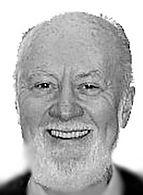 Bill 1990s.jpg