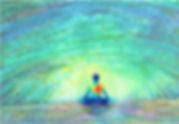FB slide background 2.jpg