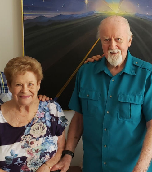 Jean and Bill birthday Sept 2019.jpg