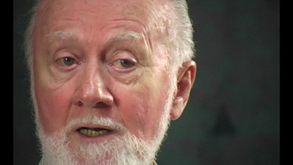 The Life and Career of Dr Bill Tiller - Part 3 of a 3 Part Series
