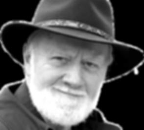 Bill Tiller JPG 2019 hat extend_edited_e